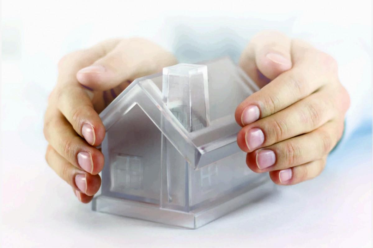 2.1.- Alquiler seguro y garantizado
