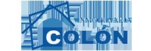 Inmobiliaria Colón