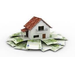Rentabilidad de la inversión en la vivienda