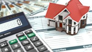 Fiscalidad en el alquiler para el propietario