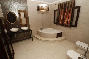 Casa en venta en Puebla de la Calzada