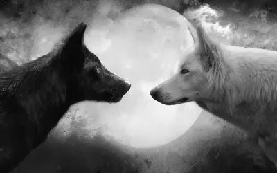 3.1.- los dos lobos internos