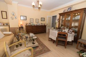 Salón 1 piso en Badajoz