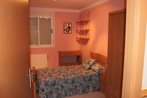 Maravilloso piso en alquiler en Montijo