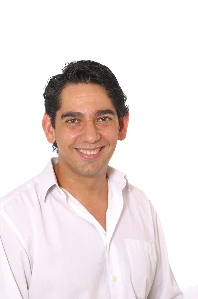 J.Alberto