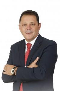 Jose Antonio González copia