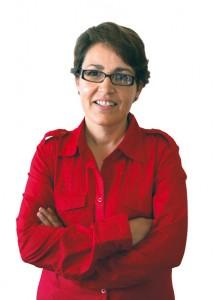 Juana Mª