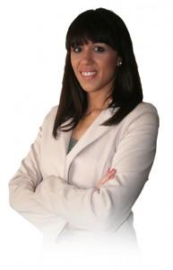 Maribel Castillo Baena