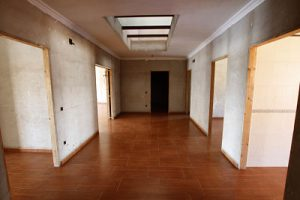 Sensacional casa en venta en Puebla de la Calzada