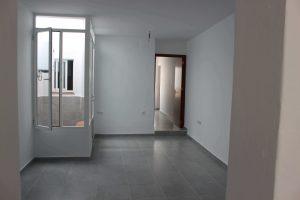 Casa de alquiler en Montijo