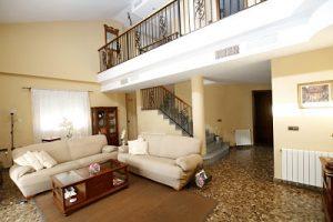 Espléndida casa en venta en Puebla de la Calzada