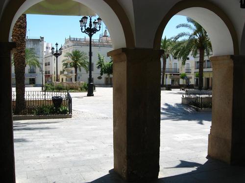 ayuntamiento-montijo-11505926