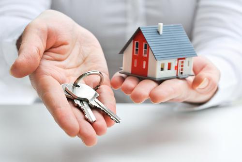 compraventa-viviendas