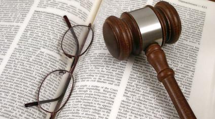 leyes-reforma