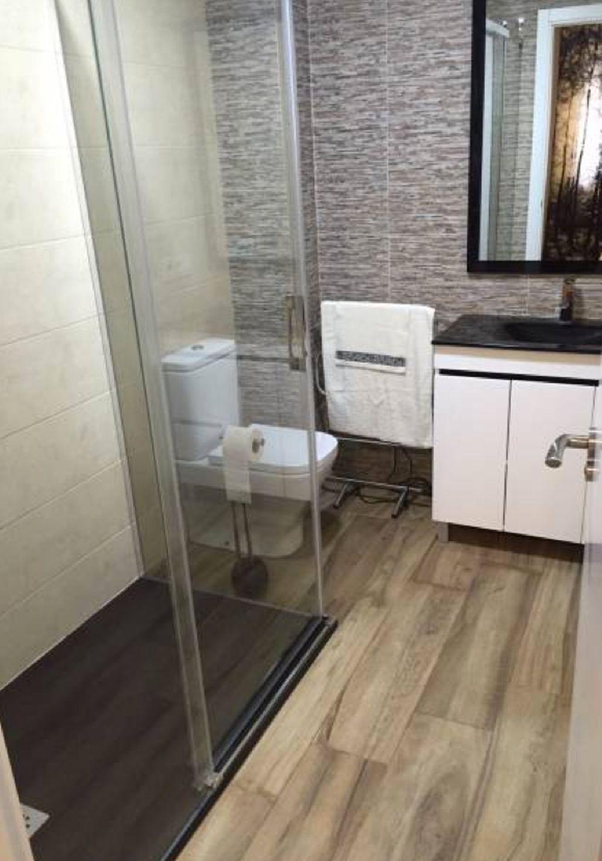 Alquiler de pisos en m rida gran variedad inmobiliaria - Poner piso en alquiler ...