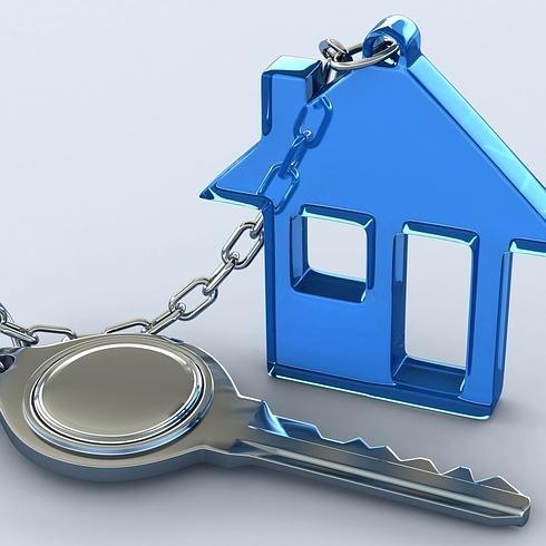 Aumento de la compraventa de vivienda